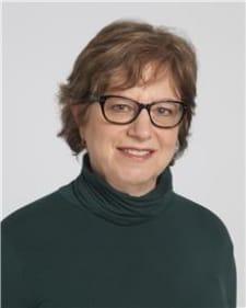 Hinda R Abramoff, DO Anesthesiologist