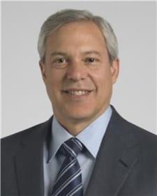 Tom I Abelson, MD Otolaryngology