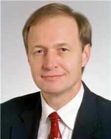 Thomas E Anderson, MD General Surgery