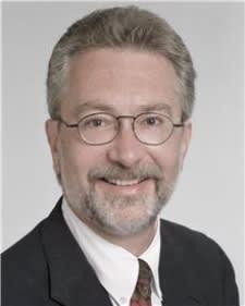 David C Baringer, MD Surgery