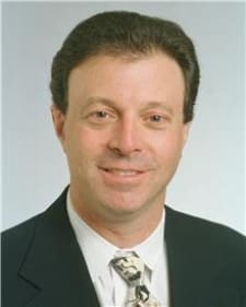 Philip Goldberg, Cleveland Clinic - Ophthalmology Doctor in