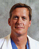 Dr. William G Humphreys MD