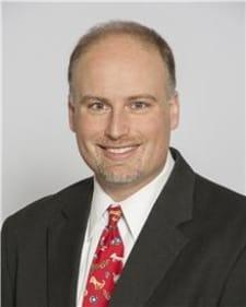 Dr. Adam P Keating MD