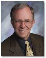 Dr. Stephen M Kovarik MD