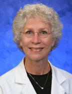 Deborah M Bethards, MD Gastroenterology
