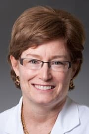 Mary-Margaret M Andrews, MD Infectious Disease