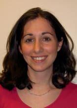 Dr. Susan E Lasky DO