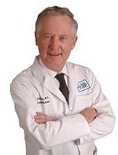 Gary Glontz, MD
