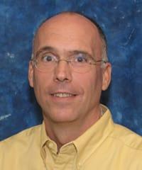 Dr. Walter J Zajac MD