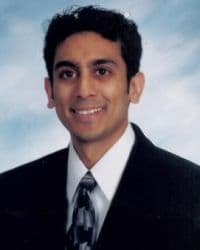 Dr. Syed Fasahat H Hamzavi MD