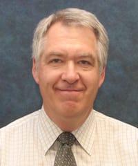 Dr. Steven J Workman MD