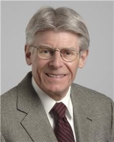 Dr. John G Secrist MD