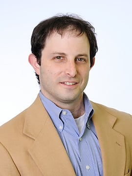 Dr. Joshua B Nathan MD