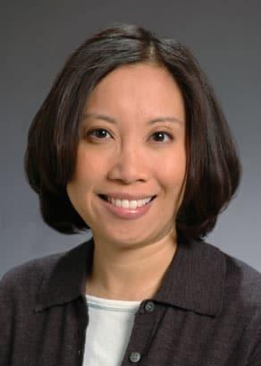 Dr. Antoinette Hernandez MD