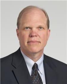 Dr. Kenneth W Angermeier MD