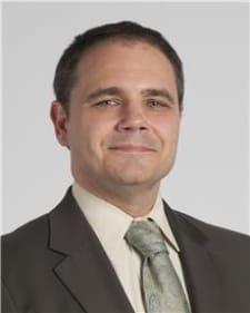 Dr. Jeffrey M Donohoe MD