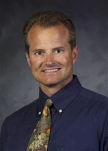 Dr. John K Krebs MD