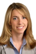 Dr. Kelly J Fehrenbacher MD