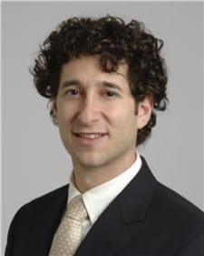 Dr. Paul R Krakovitz MD