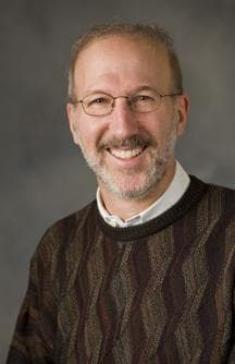 Dr. Reid M Morse MD