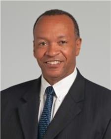 Dr. Charles S Modlin MD