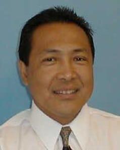 Dr. Joseph R Ignacio MD