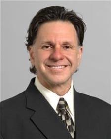 Dr. John J Pineda MD