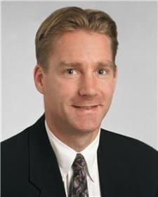 Tod R Podl, MD Family Medicine