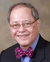 Dr. Jose C Briones MD