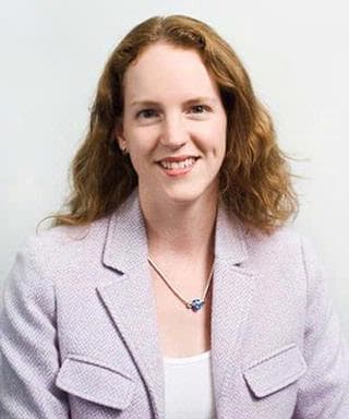 Dr. Nancy E Mcknight MD