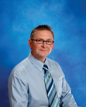 Dr. Ryan M Davis MD