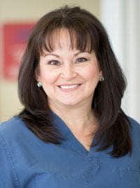 Dr. Sheila F Hockman DO