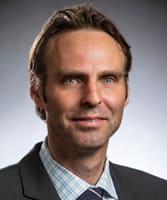 Dr. Tim U Leier MD