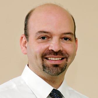 Dr. Mark N Friedman DO