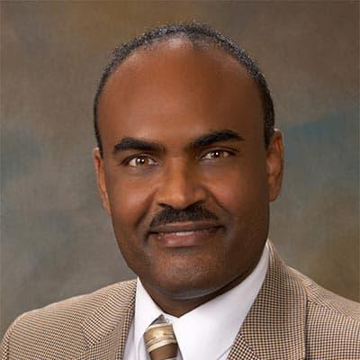 Mohamed I Ali, MD Critical Care Medicine