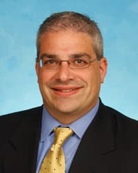 Dr. Scott D Daffner MD