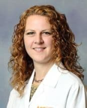 Dr. Cheryl L Deets DO