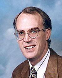 Charles A Anderson, MD Critical Care Medicine
