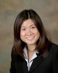 Melanie M Erb, MD General Practice