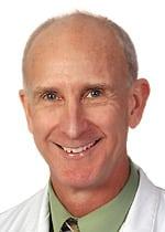 Dr. Howard B Pride MD
