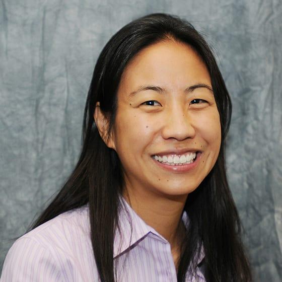 Dr. Marsha C Kavanagh MD