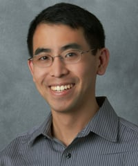 Eugene Y Chang, MD Ophthalmology