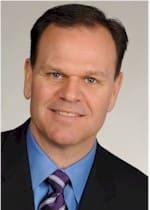 Dr. Richard E Roth DO