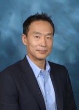 Dr. Joseph M Sohn MD