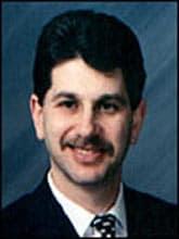 Dr. Mark I Freedman MD