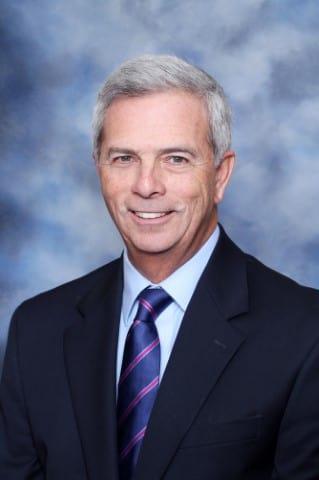 Dr. Robert J Navarre MD