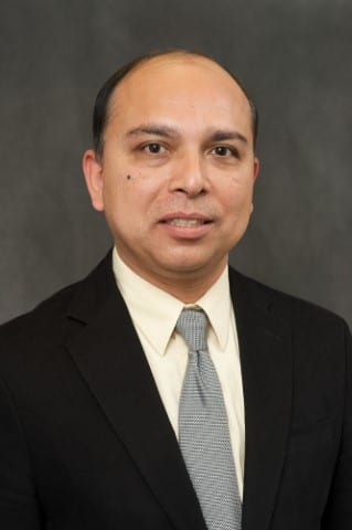 Sanjoy Banerjee, MD Gastroenterology