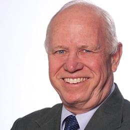 Dr. William E Berquist MD