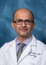 Dr. Ashish Adlakha MD