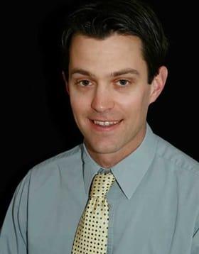 Michael L Bell, MD Neurology